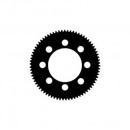 Производство ОПУ, процесс производства ОПУ\ поворотного подшипника